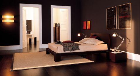 Armadio Camera Da Letto Scavolini ~ Design casa creativa e mobili ...