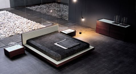 Awesome Camere Da Letto Scavolini Pictures - ubiquitousforeigner.us ...