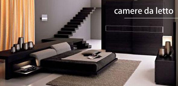 Camera Da Lztto Scavolini In Offerta ~ Presente Casa e ...